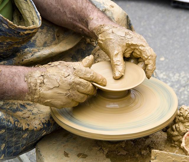 tvorba z keramiky.jpg