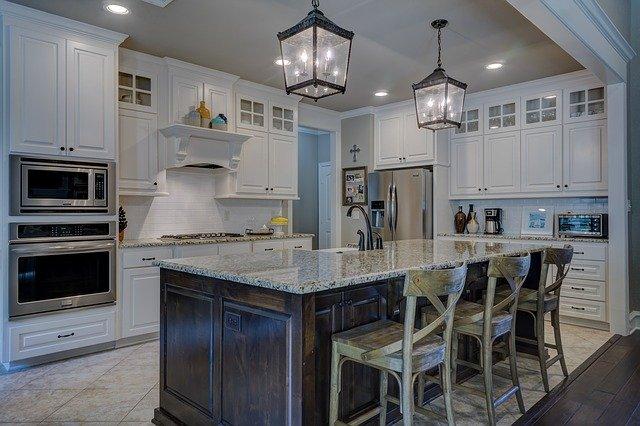 kuchyň s ostrůvkem.jpg