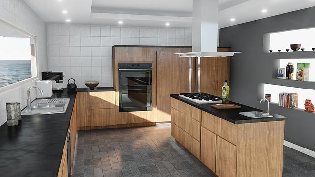 poličky v kuchyni.jpg