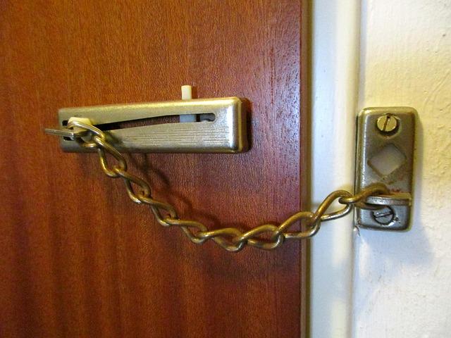 bezpečnostní řetěz.jpg