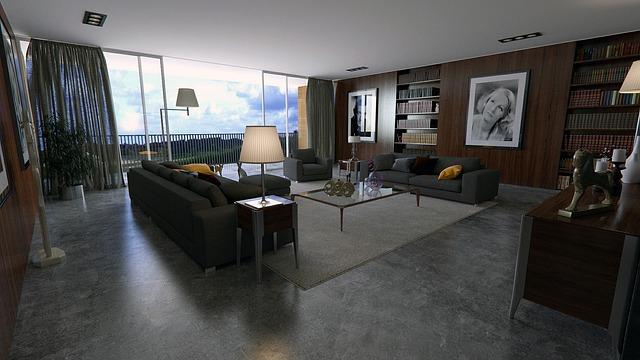 prosklenná stěna obýváku.jpg