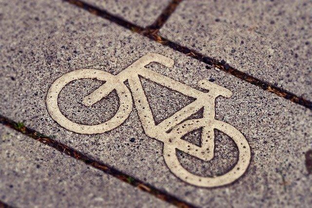 značka cyklostezka.jpg