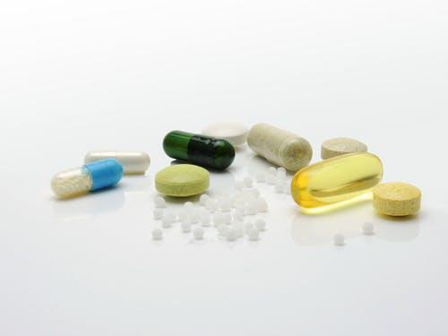 medical-tablets-pills-drug-161449