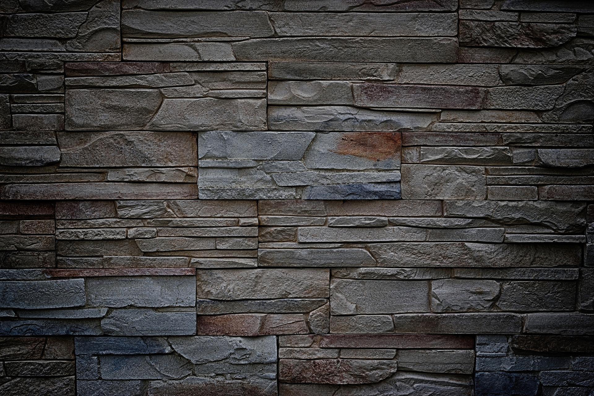 wall-g145d28c34_1920